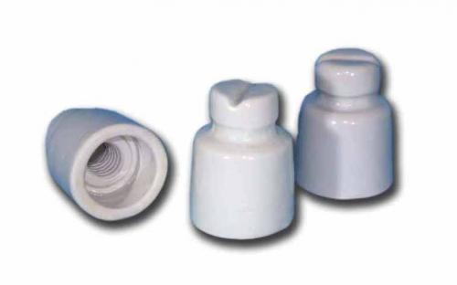 Використання каоліну для виробництва порцелянових виробів