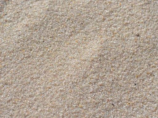Сфера використання кварцового піску